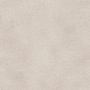 Piso Vinílico Tarkett Decode Mineral Light Grege 25104016