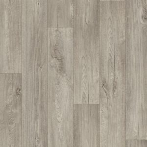 Piso Vinílico Tarkett Decode Wood Grey 25104005