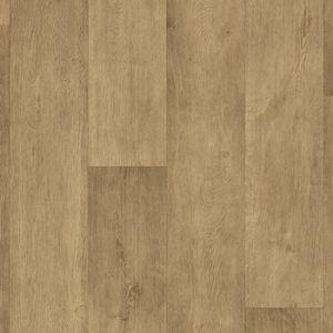 Piso Vinílico Tarkett Decode Wood Light Brown 25104001