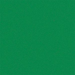 Piso Vinílico Tarkett Decorflex Green 5518255