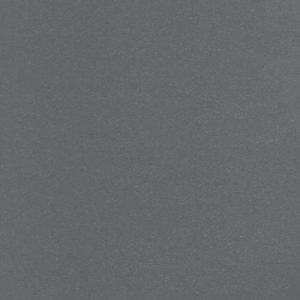 Piso Vinílico Tarkett Decorflex Grey 5337208