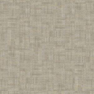 Piso Vinílico Tarkett Flourish Prestige 25083404