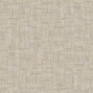 Piso Vinílico Tarkett Flourish Prestige 25083407