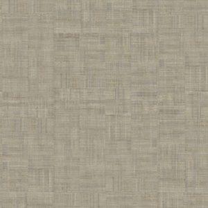 Tarkett Flourish Prosper 25083304