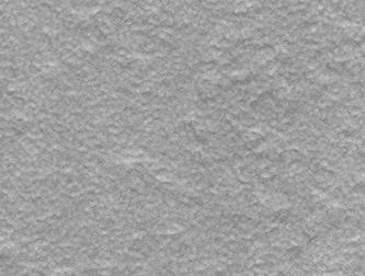 Piso Vinílico em Placa Natural Vision Concret