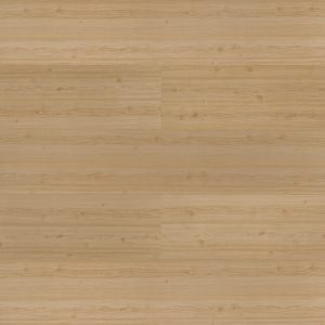 Piso Vinílico Ruffino Nobile Pinus