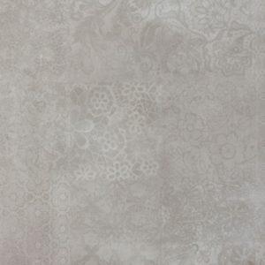 Piso Vinílico Ambienta Studio Design 24042913 Beige-Lace