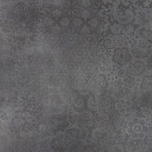 Piso Vinílico Ambienta Studio Design 24042919 Dark-Lace