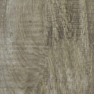 Piso Vinílico Ambienta Studio Design 9345688 Amaranto