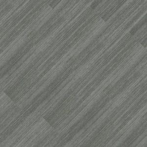 Piso Vinílico Ambienta Studio Design 9345732 Verbena