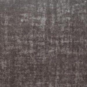 Piso Vinílico Mineral 60 Beaulieu - Grid 306 Onyx