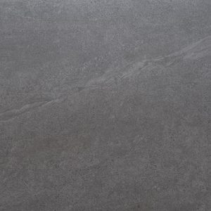 Piso Vinílico Mineral 60 Beaulieu - Marble 204 Midnight