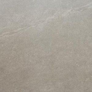 Piso Vinílico Mineral 60 Beaulieu - Marble 205 Zink
