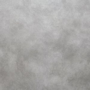 Piso Vinílico Mineral 60 Beaulieu - Stone 101 Grey