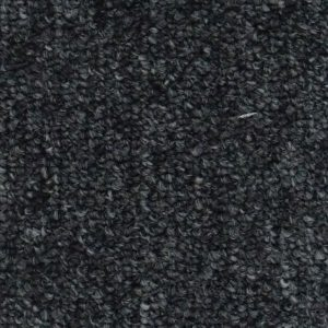 PSP Carpete Atacama Grafite