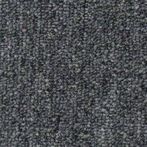 PSP Carpete Atacama Gris