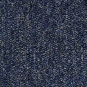 PSP Carpete Atacama Opala Azul