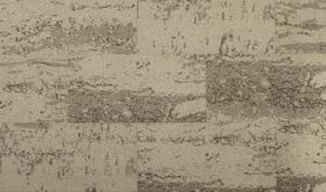 Carpete em Placas Forge Beaulieu - Beige