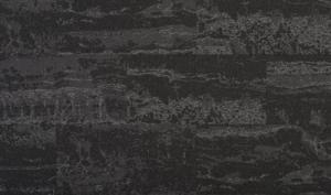 Carpete em Placas Forge Beaulieu - Black