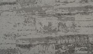 Carpete em Placas Forge Beaulieu - Grey
