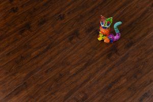 Piso Vinílico 4mm Ospefloor Click Muntuga