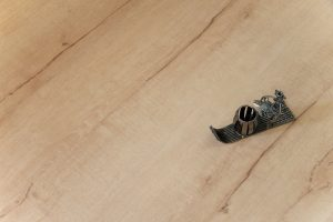 Piso Vinílico 4mm Ospefloor Click Pasquim
