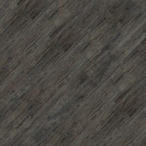 Piso Vinílico Ambienta Series Envolve 24038605 Cabreúva
