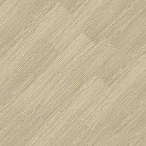 Piso Vinílico Ambienta Series Spec 9343607 Gergelim