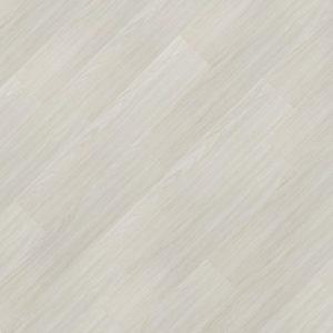 Piso Vinílico Ambienta Series Spec 9343625 Algodão