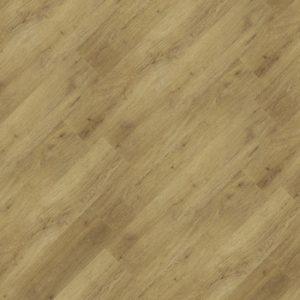 Piso Vinílico Ambienta Series Spec 9343629 Cinnamon