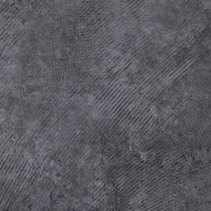 Piso Vinílico Ambienta Studio Stone 2403419 Dark-sub