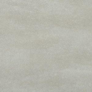 Piso Vinílico Ambienta Studio Stone 24034616 Sandstone
