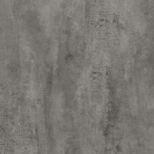 Piso Vinílico Ambienta Studio Stone 24034683 Deep Metal (475x475)
