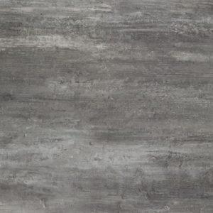 Piso Vinílico Ambienta Studio Stone 24035411 Dark-Fossil