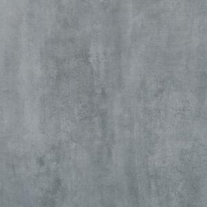 Piso Vinílico Ambienta Studio Stone XL 24040681 Titanium (950x950)