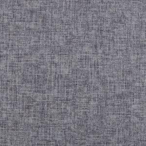 Piso Vinílico Ambienta Studio Textile 24039011 Aluminium (184x950)