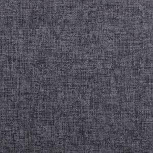 Piso Vinílico Ambienta Studio Textile 24039012 Graphite (184x950)