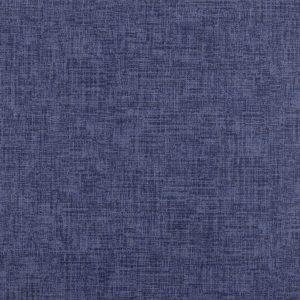 Piso Vinílico Ambienta Studio Textile 24039110 Indigo (184x950)