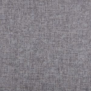 Piso Vinílico Ambienta Studio Textile 24043111 Cappuccino (475x475)
