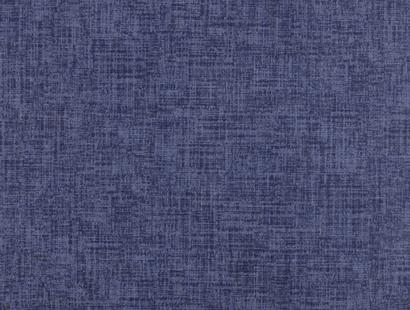 Piso Vinilico Tarkett Ambienta Studio Textile
