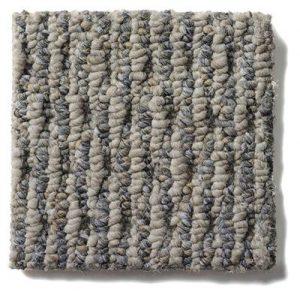 Carpete Beaulieu Finesse Colmar - 123
