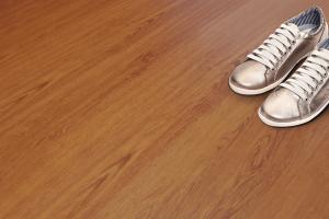 Piso Vinílico Ospe Floor Amendola