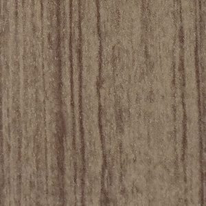 Piso de Borracha Vinílico Baobá