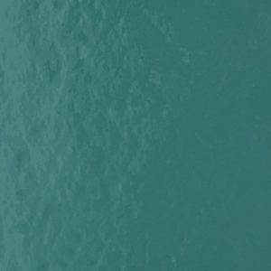 Piso de Borracha Vinílico Verde Bandeira