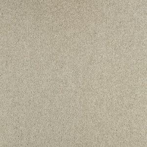 Carpete Belgotex Bella Vista Turim - 001