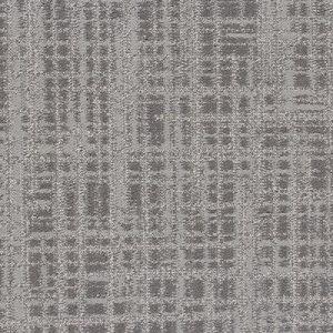Carpete em Placas Belgotex 3 Tonos 001 - Claro