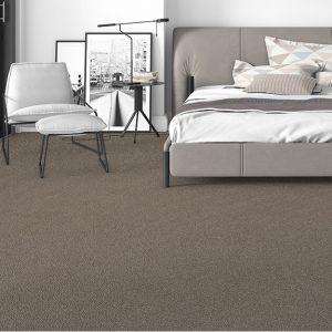 Ambiente do Carpete Beaulieu Sensation 1