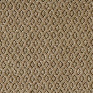 Carpete em Rolo Belgotex Access 010 - Admit