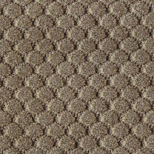 Carpete em Rolo Belgotex Dimension 013 - Swell