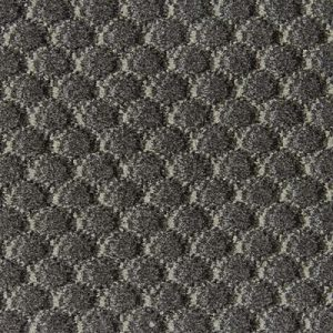 Carpete em Rolo Belgotex Dimension 014 - Deep